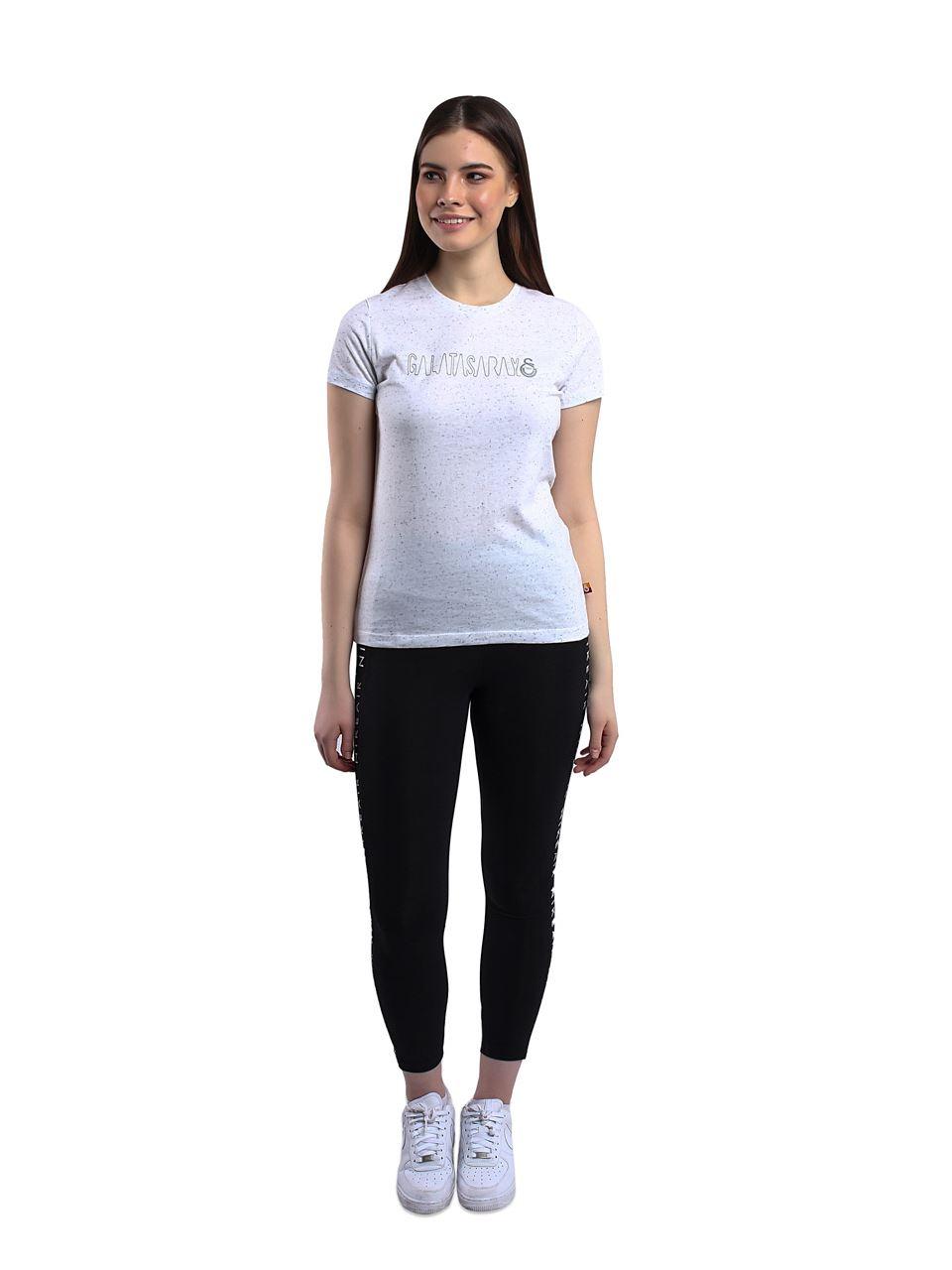 K90113 T-shirt