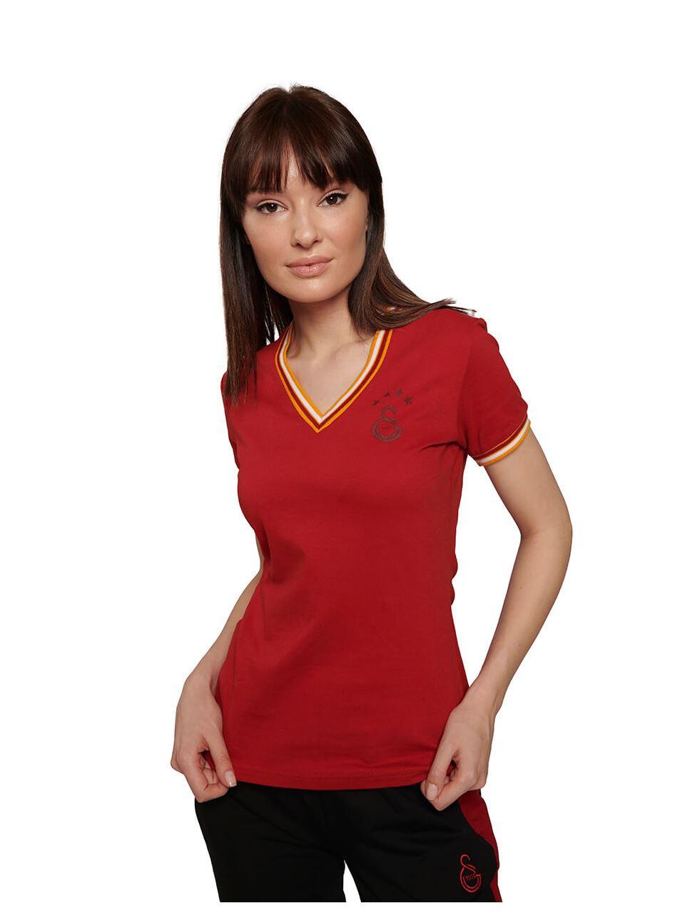 K90116 T-shirt