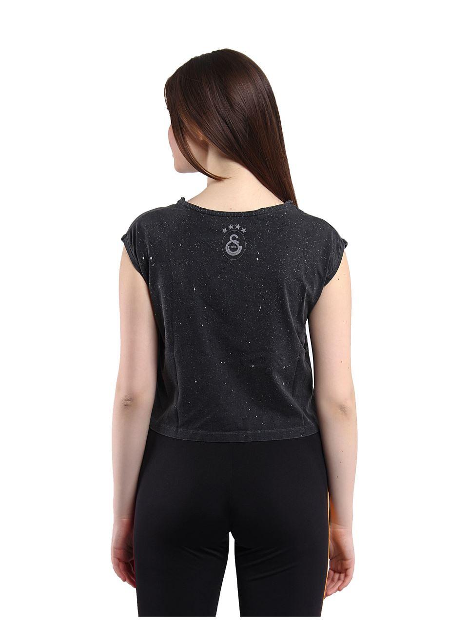 K90117 T-shirt
