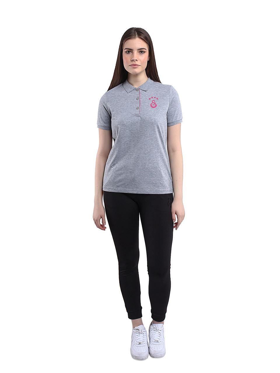 K90118 Polo T-shirt