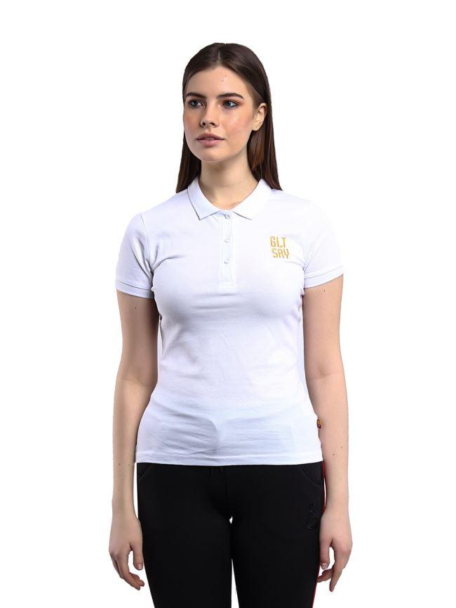 K90119 Polo T-shirt