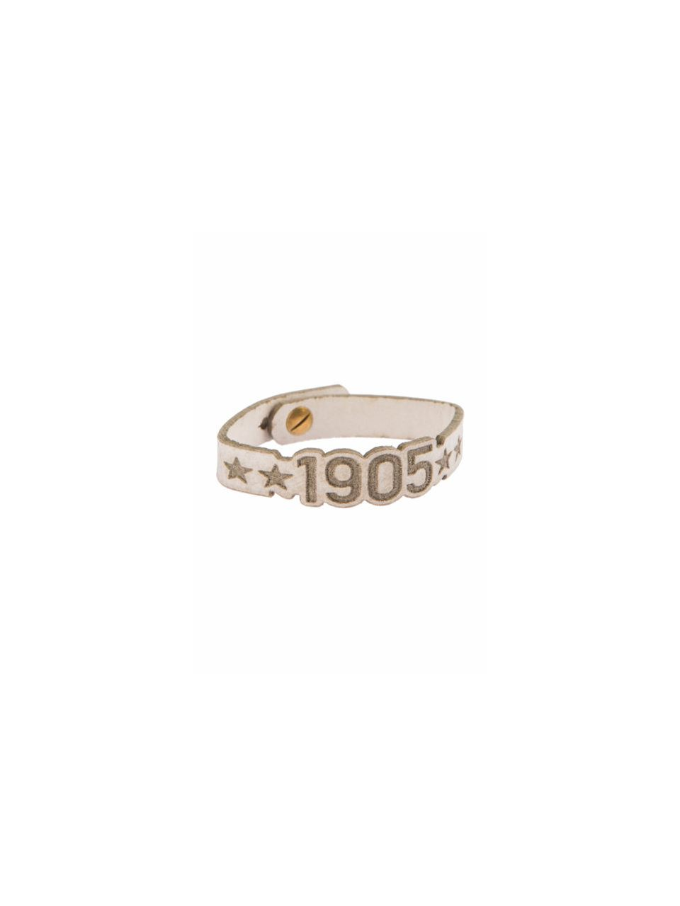 U70189 Eskitme Fiber 1905 Bileklik