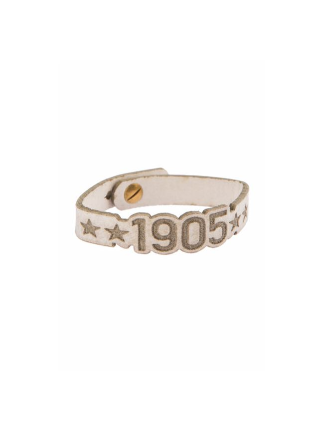 U70189 ESKİTME FİBER 1905 BİLEKLİK