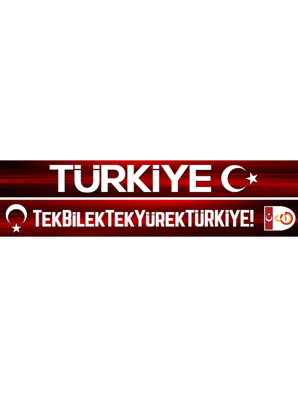 U70428 Türkiye Şal Atkı