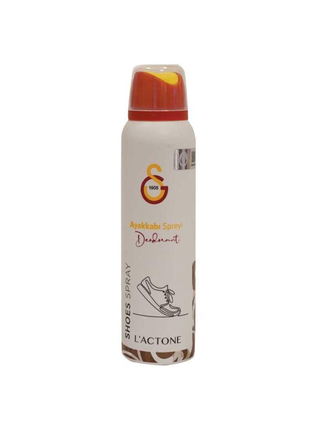 Galatasaray Ayakkabı Sprey Deodorant U212848
