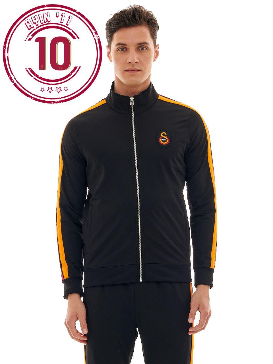 Galatasaray Erkek Eşofman Takımı E211087