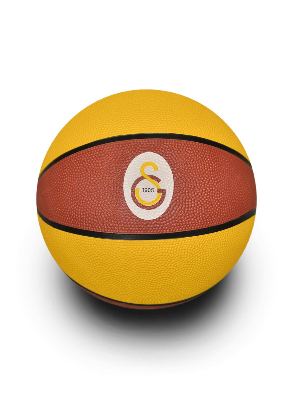 Galatasaray Basketbol Topu U202271