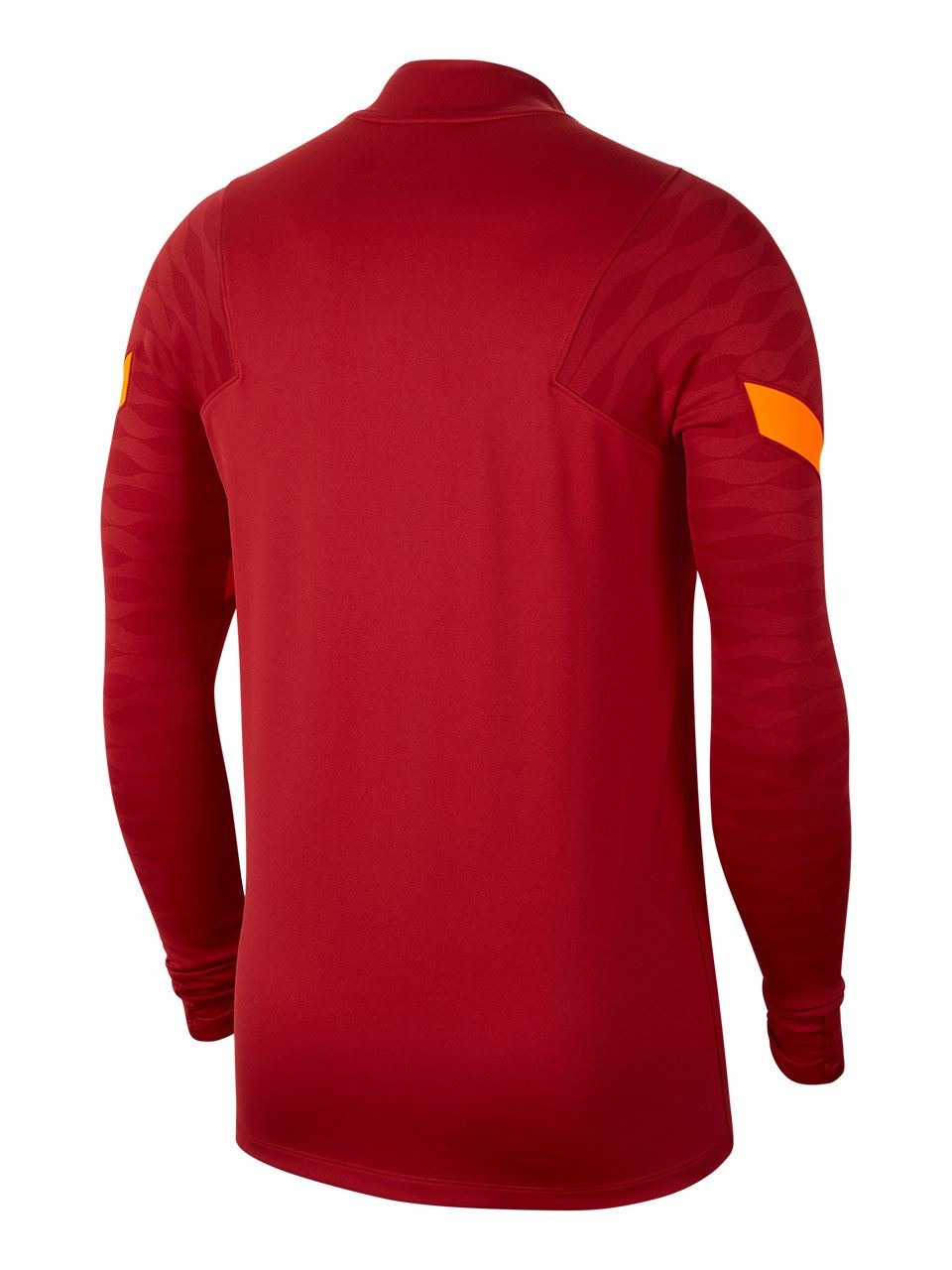 Nike Galatasaray Erkek Antrenman Uzun Kollu T-shirt  CW1738-629