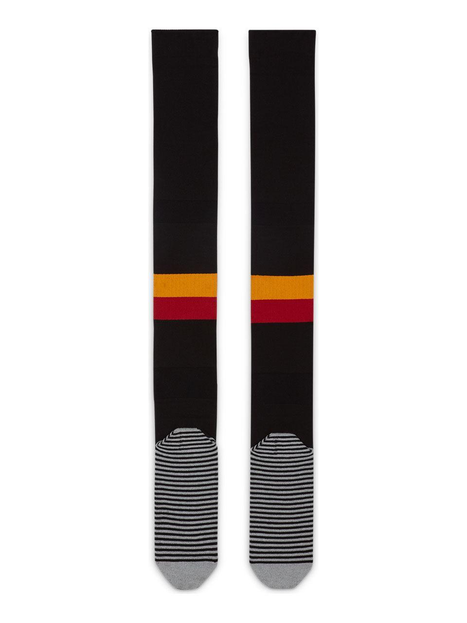 Nike Galatasaray Deplasman Futbol Çorap CZ3787-010