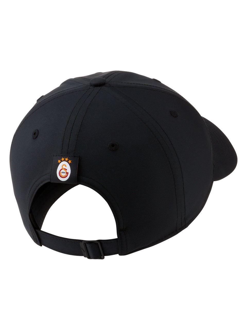 Nike Galatasaray Şapka DH2383-010