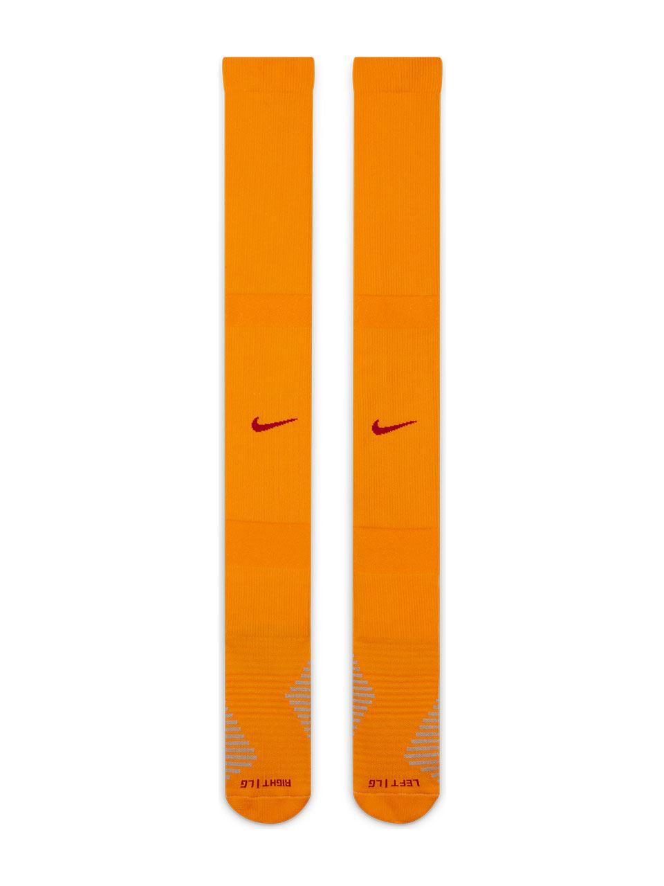 Nike Galatasaray İç Saha Futbol Çorap CZ3788-836