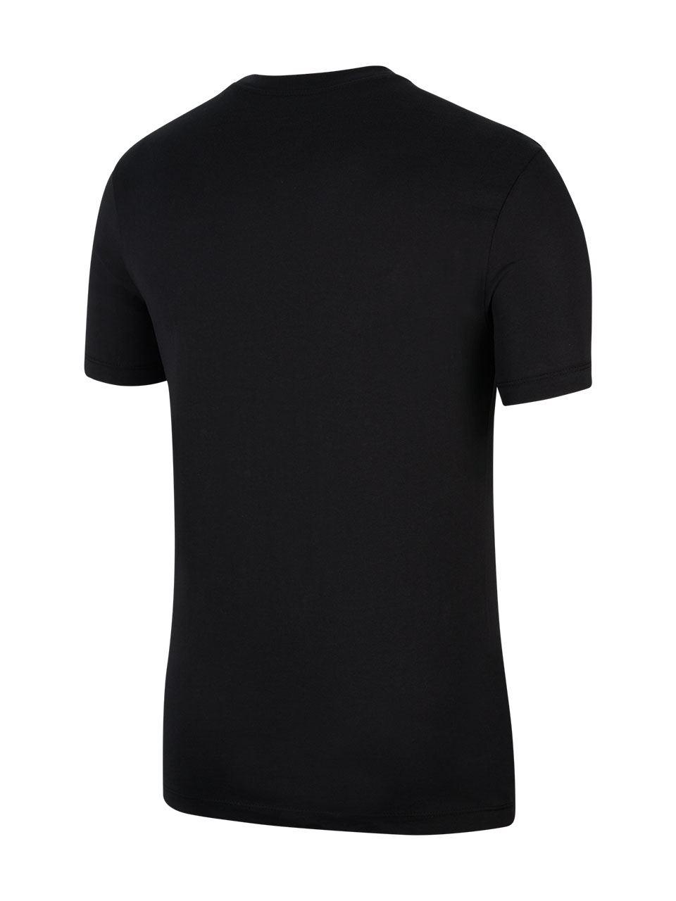 Nike Galatasaray Logo Erkek T-shirt CZ5642-010