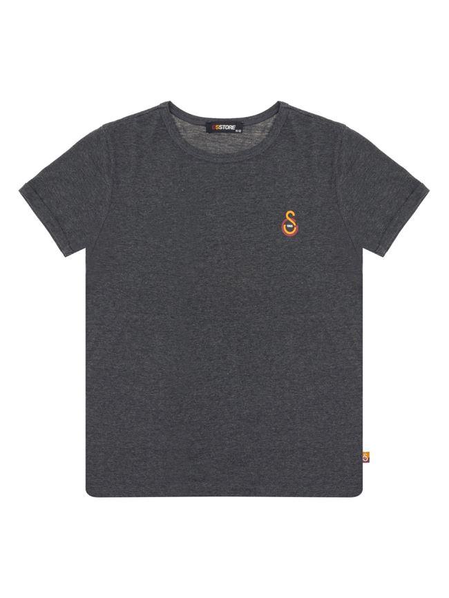 Galatasaray T-shirt C211302