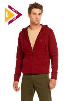 Galatasaray Büyük GS Logolu Sweatshirt E88152