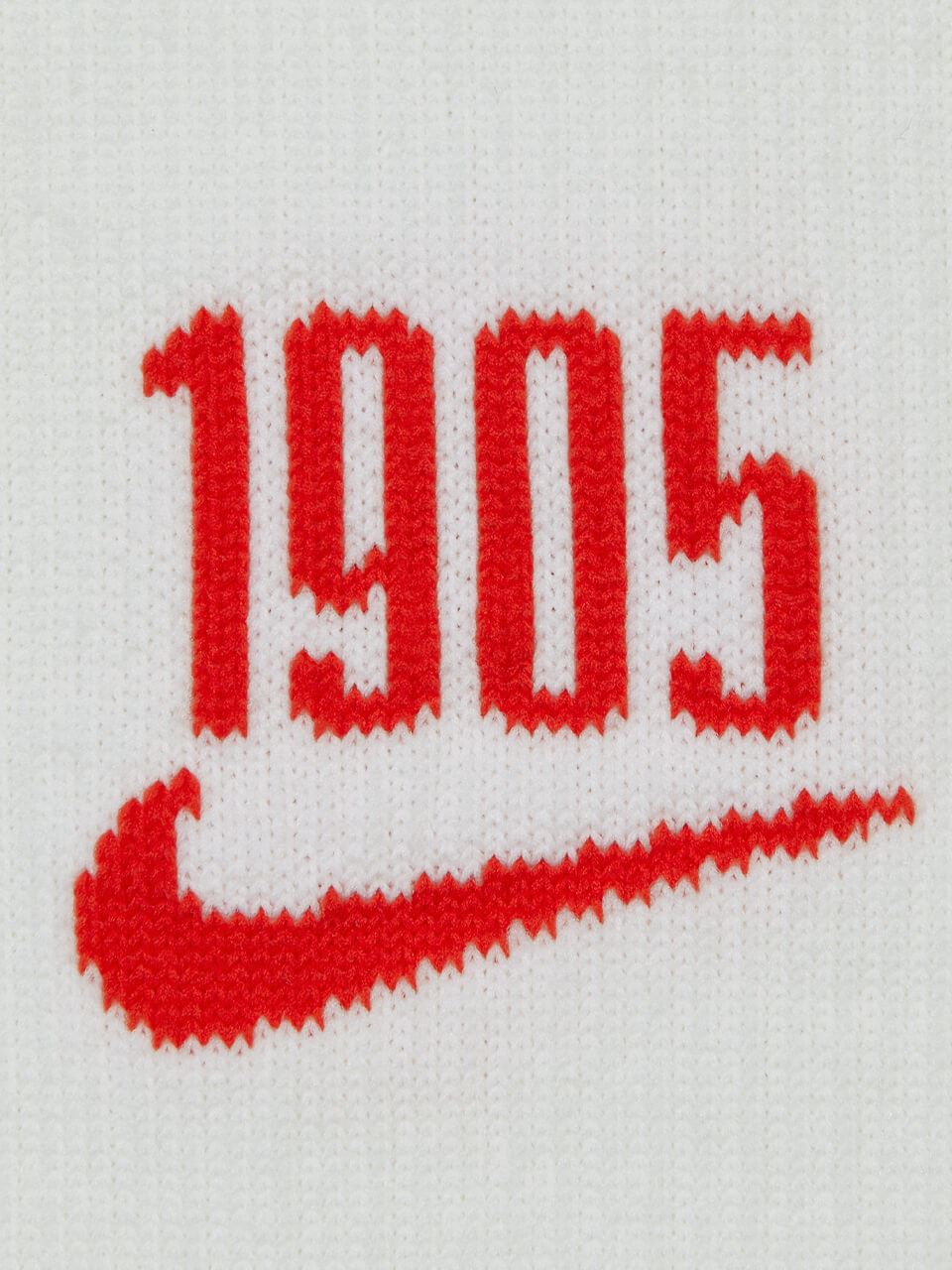 Nıke Galatasaray 3. Futbol Çorap DD8740-133