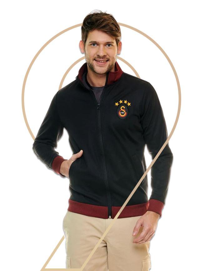 Galatasaray Erkek Ceket E202267