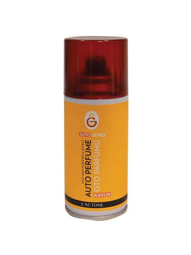 Galatasaray Oto Parfüm U212845