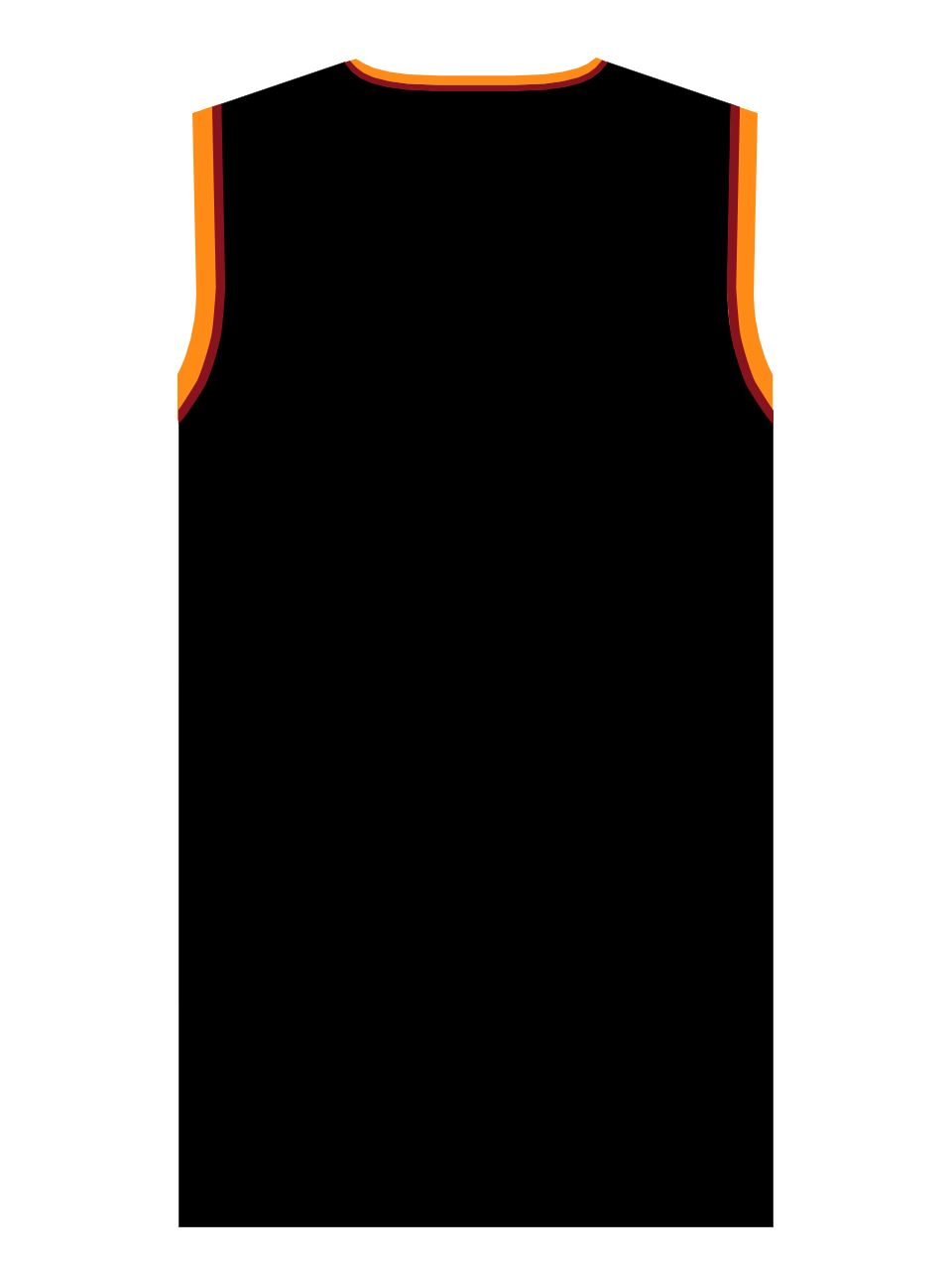 Basketbol Forma E202266