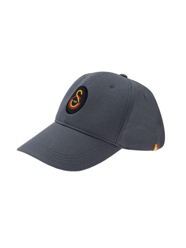 Galatasaray Şapka U211301