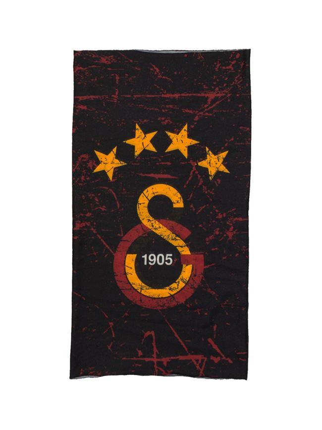 Galatasaray Arma Buff U211423
