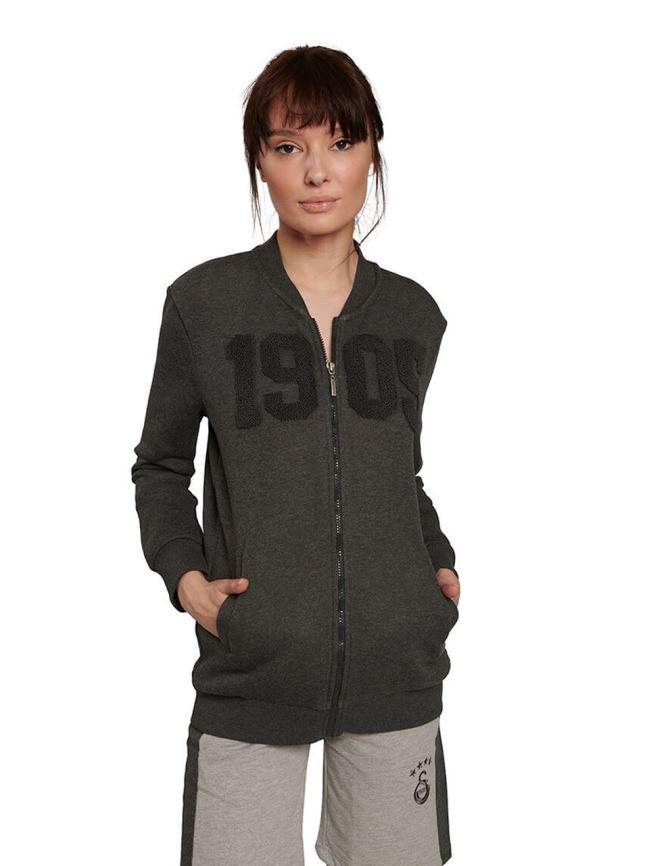 K95146 Sweatshirt