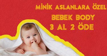 Galatasaray Bebek